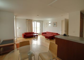 2 bed flat for sale in Goulden Street, Manchester M4