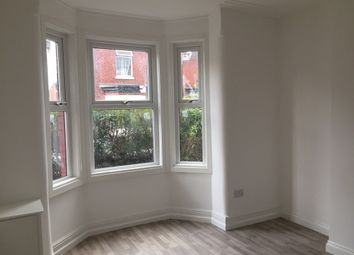 Thumbnail 3 bedroom terraced house to rent in Jetson Street, Abbey Hey, Manchester