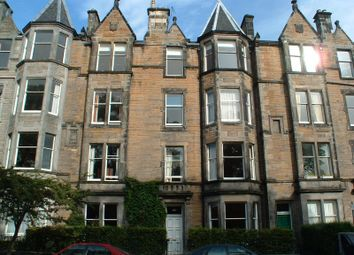 Thumbnail 5 bed flat to rent in Warrender Park Road, Marchmont, Edinburgh