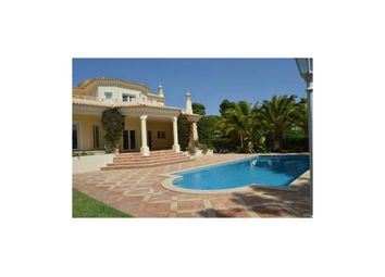 Thumbnail 4 bed villa for sale in Vilamoura, 8125 Quarteira, Portugal