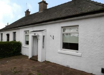2 bed bungalow for sale in Dukes Road, Cambuslang, Glasgow, South Lanarkshire G72