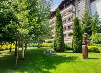Thumbnail 3 bed apartment for sale in Winslow Infinity Complex, Bansko, Winslow Infinity Complex, Bansko, Bulgaria