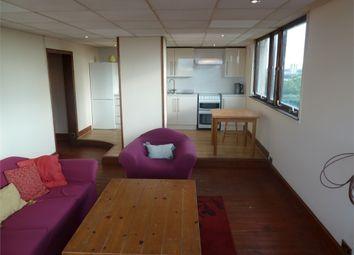 Thumbnail 2 bed flat to rent in Whitgift House, Westbridge Road, Battersea Village, Battersea