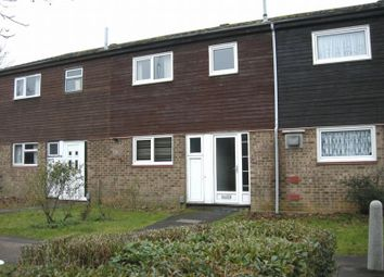 Thumbnail 3 bedroom property to rent in Oxclose, Bretton, Peterborough