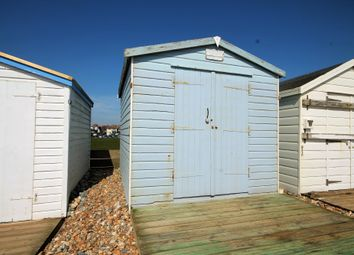 Thumbnail Barn conversion for sale in Beach Green, Brighton Road, Lancing