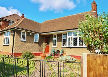 Thumbnail 2 bed detached bungalow to rent in Manor Way, Bexleyheath, Kent
