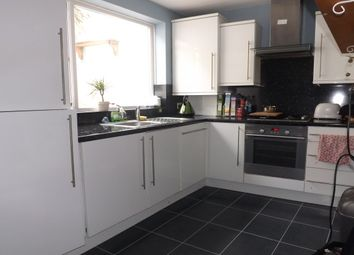 Thumbnail 2 bed property to rent in Kingsbury Street, Brighton