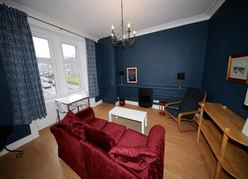Thumbnail 1 bedroom flat to rent in Abbotsford Street, Dundee