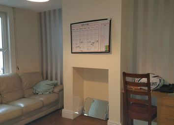 Thumbnail 1 bed property to rent in Triangle West, Bath