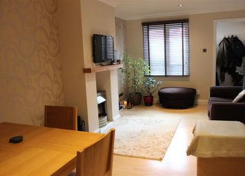 Thumbnail 1 bed property to rent in Rosamund Close, South Croydon, Surrey