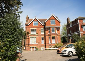 Thumbnail Studio to rent in Lansdowne Road, Tunbridge Wells