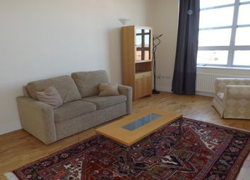Thumbnail 1 bed flat to rent in The Wills Building, High Heaton, Newcastle