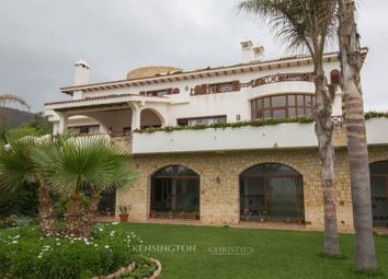 Thumbnail 5 bed villa for sale in Tétouan, 93000, Morocco