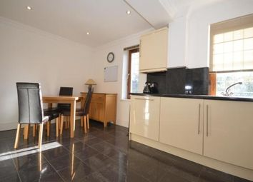 Thumbnail 2 bed flat to rent in Millhouses Lane, Millhouses