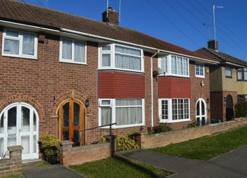 Thumbnail 3 bed property for sale in Fairway, Northampton