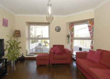 Thumbnail 2 bed maisonette for sale in 1 Parkvale Place, Leith Links, Edinburgh