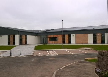 Thumbnail Office to let in Sandbank Business Park, Highland Avenue, Sandbank, Dunoon