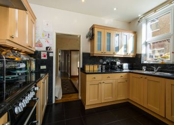 Thumbnail 3 bed property for sale in Alton Road, Waddon