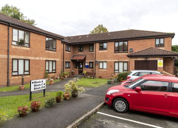 Perry Court, Hagley Road West, Oldbury, West Midlands B68. 2 bed flat for sale