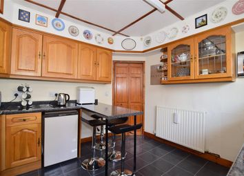 3 bed semi-detached bungalow for sale in Hillside, Erith, Kent DA8