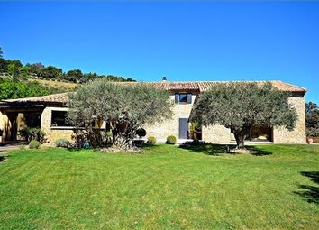 Thumbnail 3 bed property for sale in Le Barroux, France