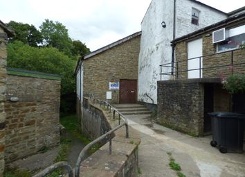 Thumbnail Leisure/hospitality for sale in Market Place, Alston, Cumbria