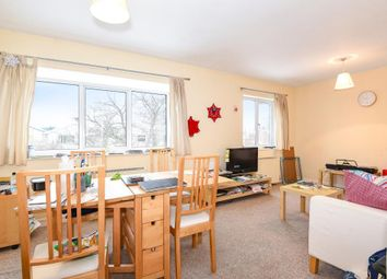 2 bed flat for sale in Girdlestone Close, Headington, Oxford OX3