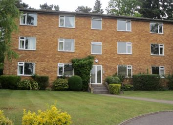 Thumbnail 2 bed flat for sale in Sandy Lane, Sunningdale, Ascot