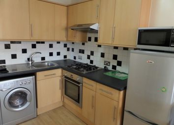 Thumbnail 1 bed detached house to rent in Central Park Estate, Staines Road, Hounslow