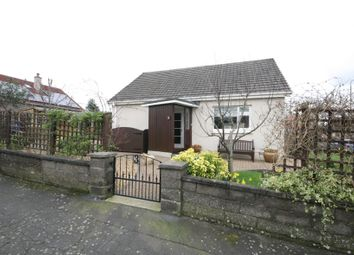 Thumbnail 2 bed semi-detached house for sale in West Drive, Larbert