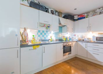4 bed flat for sale in Warton Road, Stratford, London E15