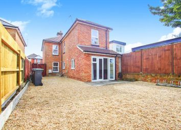 6 bed detached house to rent in Trafalgar Road, Winton, Bournemouth BH9