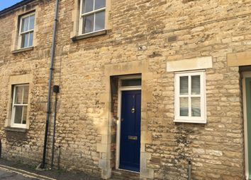 2 bed cottage to rent in Church Street, Stamford PE9