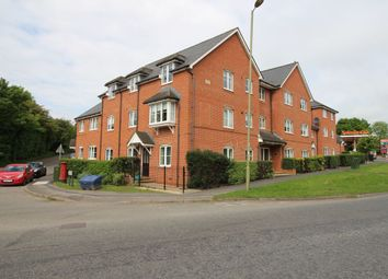 Thumbnail 2 bedroom flat for sale in Pilgrims Gate, Bishops Waltham