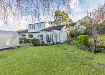 Thumbnail 3 bed semi-detached house for sale in Helmside Road, Oxenholme, Kendal