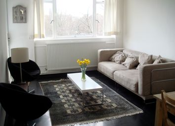 Thumbnail 1 bed flat to rent in President House, London, London