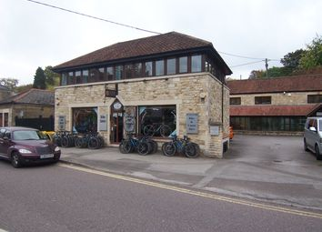 Thumbnail Office to let in 2 St Katherine's Court, 48 Frome Road, Bradford-On-Avon, Wiltshire