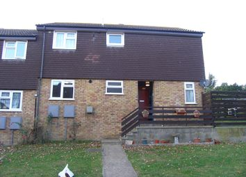 Thumbnail 1 bed property to rent in Lullingstone Avenue, Swanley