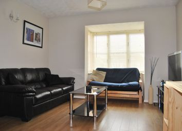 Thumbnail 1 bedroom flat to rent in Medesenge Way, Palmers Green