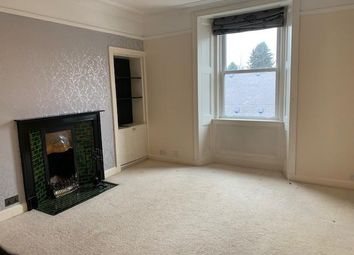 Thumbnail 1 bedroom flat to rent in Old Town, Peebles