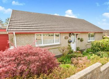 Thumbnail 3 bed bungalow for sale in Bere Alston, Yelverton, Devon