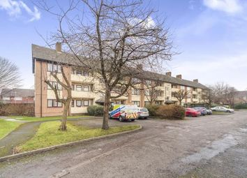 Thumbnail 2 bed flat for sale in Balmoral Court, New Road, Liverpool, Merseyside