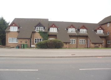Thumbnail 2 bed terraced house for sale in Mariners Walk, Erith, Kent