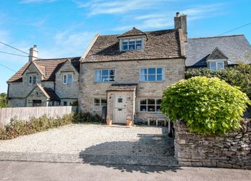 Thumbnail 4 bed detached house to rent in Chapel Lane, Neston, Corsham