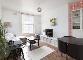 Thumbnail 2 bedroom flat for sale in Malvern Road, Kilburn, London