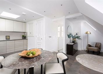 Thumbnail 2 bed flat for sale in Fitzjohn's Avenue, Hampstead, London