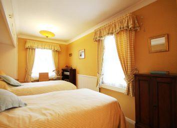 Thumbnail  Studio to rent in Ambrose Place, Broadwater, Worthing