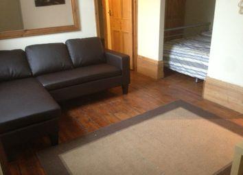 Thumbnail 1 bedroom flat to rent in Pine Street, Halifax