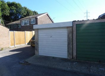 Thumbnail Property to rent in Lime Grove, Cosham, Portsmouth