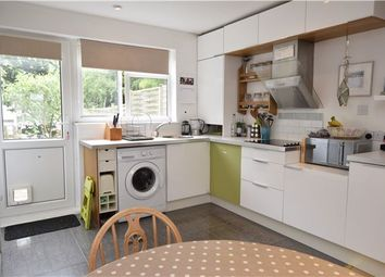 Thumbnail 2 bedroom end terrace house for sale in Quarry Road, Headington, Oxford